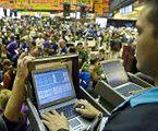 Chicago: Powstała największa giełda świata