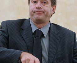 Rosyjski minister broni Snowdena