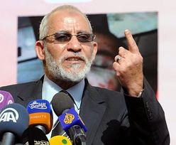Bractwo Muzułmańskie żąda przywrócenia Mursiego