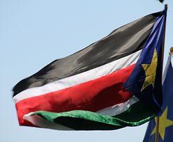 Bułgarzy uprowadzeni w Sudanie już na wolności