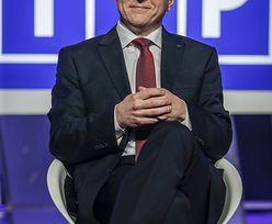 Zapaść w finansach TVP. Do tego podwyżka dla prezesa i premie dla dyrektorów. TVP wydaje oświadczenie