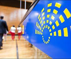 Wybory szefa unijnej dyplomacji. Włoszka traci poparcie