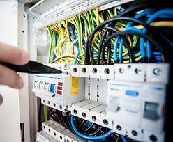 Praca dla elektryka w Radomiu – gdzie szukać i jakie są zarobki?