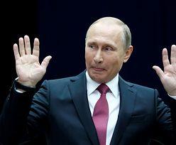 Bunt oligarchów przeciwko Putinowi to mrzonka. Na sankcjach Rosja jeszcze zyskuje