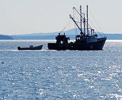 Rybołówstwo morskie. Szykują się gruntowne zmiany