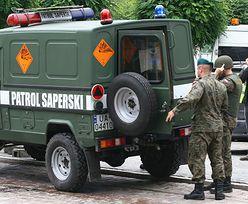 Niewybuchy w Opolu. 530 osób zostało ewakuowanych