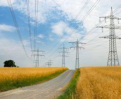 Ceny energii elektrycznej mogą wzrosnąć nawet o 15 procent