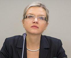 Komisja Amber Gold. Przesłuchano prokuratora Wesołowskiego