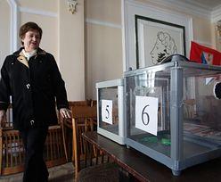 Referendum na Krymie. Parlament Tatarów krymskich jest przeciw