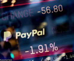 MCI sprzedaje cały pakiet akcji w iZettle. Rekordowa transakcja PayPal