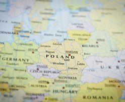 Ile zarabiają emigranci z Polski? Do kraju przysłali niemal 7 mld dolarów