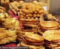 Polacy słodzą coraz mniej, ale rośnie spożycie cukru w formie przetworzonej