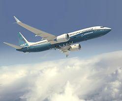 Boeing będzie współpracował z Polską Grupą Zbrojeniową