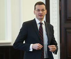 Wicepremier Morawiecki: RPP w pełni zaaprobowała plan rozwoju