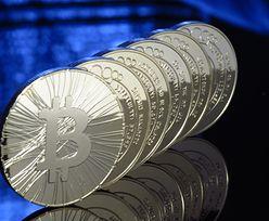 Bitcoin będzie miał rządową konkurencję?