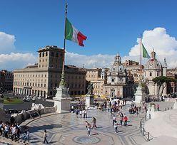 Podział Włoch pogłębia się. Bogata północ odskakuje coraz bardziej