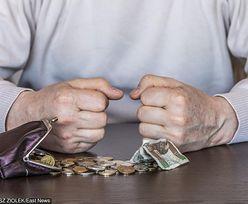 Pieniądze zgromadzone w Pracowniczych Planach Kapitałowych będą prywatną własnością. Z jednym wyjątkiem