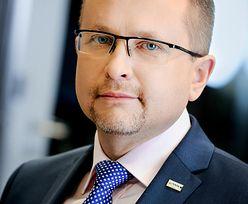 Kąkolewski zaprzecza, by szantażował państwowe spółki. Zapowiada proces o naruszenie dóbr osobistych