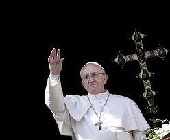 Pontyfikat Franciszka. Przesłanie do chrześcijańskich uchodźców w Iraku
