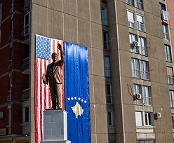 """Kosowo po wyborach. """"Krajowi grozi polityczny i gospodarczy chaos"""""""