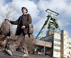 Kopex ocenia, że inwestycja w kopalnie to 'ciekawe wyzwanie'
