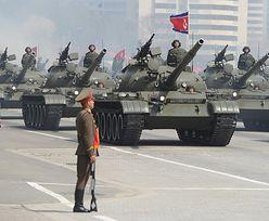 Korea Północna pokazała swojego smartfona