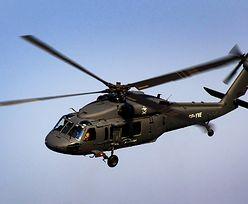 Przetargi MON. Bruksela zaniepokojona trybem zamówień dla wojska