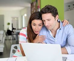 Co grozi pracodawcy zatrudniającego małżonka w swoje firmie?