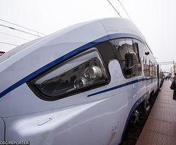 12 listopada dniem wolnym. PKP Intercity wprowadza zmiany