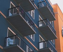 Służebność. Jak działa prawo rzeczowe obciążające nieruchomość?