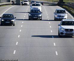 133 km dróg ekspresowych do końca roku. Programu Budowy Dróg Krajowych ma zmienić rodzime trasy
