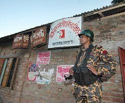 Bangladesz: Islamiści skazani na śmierć