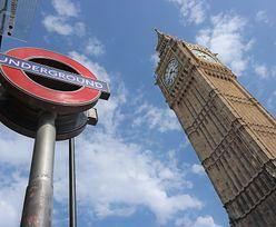 Brytyjski rząd zawiesił program tzw. złotych wiz