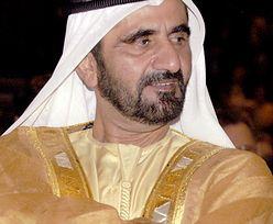 Szejk Dubaju skontrolował urzędy. W biurach nie zastał personelu