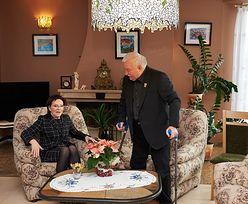 Rocznica stanu wojennego. Premier Kopacz odwiedziła Lecha Wałęsę