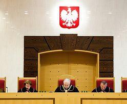 Ustawa hazardowa przyniosła Polsce straty w wysokości ponad 4 miliardów złotych. Ale jest zgodna z konstytucją