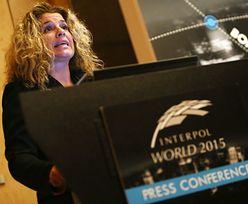 Interpol o zaginionym samolocie na Oceanie Indyjskim