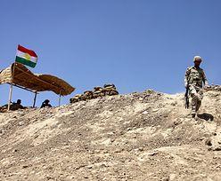 ONZ: w sierpniu w Iraku co najmniej 1420 zabitych w aktach przemocy