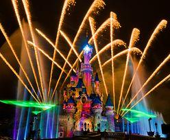 KE zamyka dochodzenie ws. praktyk cenowych paryskiego Disneylandu