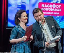 Zagranica i lokalne media. Pierwsze plany nowego szefa Polskiej Agencji Prasowej