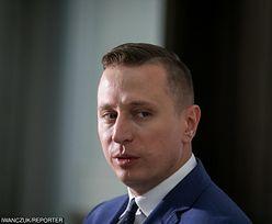 """Posłowie PiS i PO wzburzeni słowami duńskiego premiera. """"To dzielenie mieszkańców Unii"""""""