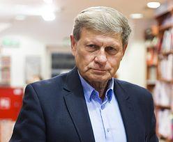 Balcerowicz kontra TVP. Rusza proces