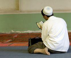Muzułmanie w Niemczech dostaną wiele praw