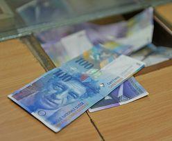 Kredyty frankowe, w jakiej sytuacji politycznej są obecnie frankowicze?