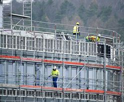 Gigantyczna inwestycja zatwierdzona. Ostatnia elektrownia węglowa powstanie w Ostrołęce