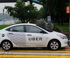 Uber idzie na giełdę. Debiut wart nawet 120 mld dolarów