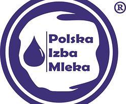 Interwencja Polskiej Izby Mleka u polskich eurodeputowanych