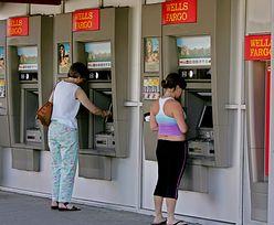 Osiem nowych rekomendacji dla banków