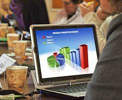 Megapanel luty 2012: traci Facebook, YouTube i portale informacyjne