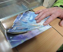 Zasady pomocy frankowiczom zmienią się. Kopacz ujawnia